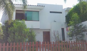 Foto de casa en venta en  , alameda diamante, león, guanajuato, 14059849 No. 01