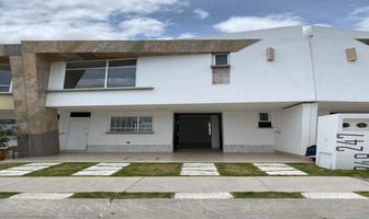 Foto de casa en venta en  , alameda diamante, león, guanajuato, 19117181 No. 01