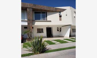 Foto de casa en venta en  , alameda diamante, león, guanajuato, 19199805 No. 01