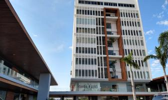 Foto de local en renta en  , alameda, mazatlán, sinaloa, 6352794 No. 01