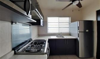 Foto de casa en renta en álamo 119, radica, apodaca, nuevo león, 0 No. 01