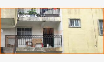 Foto de departamento en venta en alamo 564, los mangos, altamira, tamaulipas, 17317716 No. 01