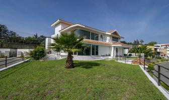 Foto de casa en venta en alamo , prado largo, atizapán de zaragoza, méxico, 0 No. 01