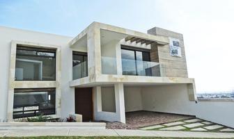 Foto de casa en venta en alamo , punta del este, león, guanajuato, 0 No. 01