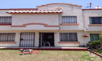 Foto de casa en venta en álamo , villa del real, tecámac, méxico, 0 No. 01