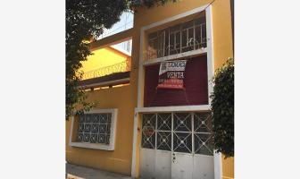 Foto de casa en venta en alamos 1, álamos, benito juárez, distrito federal, 6677511 No. 01