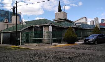 Foto de casa en venta en alamos 16, álamos 3a sección, querétaro, querétaro, 9547638 No. 01