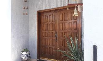 Foto de casa en venta en  , álamos 3a sección, querétaro, querétaro, 10998796 No. 01