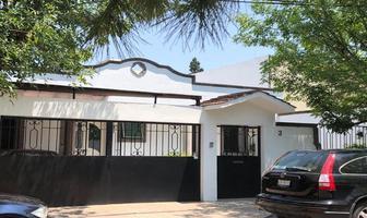 Foto de casa en venta en alamos , álamos 2a sección, querétaro, querétaro, 19902376 No. 01