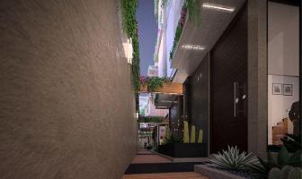 Foto de casa en venta en  , álamos, benito juárez, distrito federal, 0 No. 01