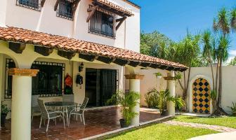 Foto de casa en venta en  , álamos i, benito juárez, quintana roo, 11420313 No. 01