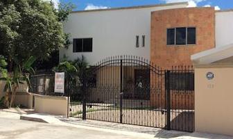 Foto de casa en venta en  , álamos i, benito juárez, quintana roo, 12445372 No. 01