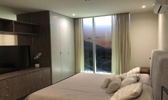 Foto de departamento en venta en alamos , residencial nova, san nicolás de los garza, nuevo león, 16065198 No. 01