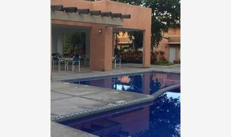 Foto de casa en venta en alamos , tezoyuca, emiliano zapata, morelos, 4907316 No. 01