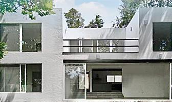 Foto de casa en venta en alarcón , ahuatepec, cuernavaca, morelos, 0 No. 01
