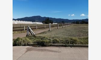 Foto de terreno habitacional en venta en alatriste 0, chignahuapan, chignahuapan, puebla, 12508648 No. 01