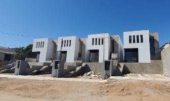 Foto de casa en venta en albania , las lomitas, ensenada, baja california, 14244979 No. 01
