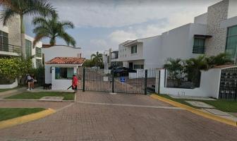 Foto de casa en venta en albatros 450, marina vallarta, puerto vallarta, jalisco, 0 No. 01
