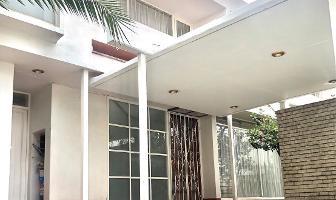 Foto de casa en venta en albatros , las arboledas, atizapán de zaragoza, méxico, 0 No. 01