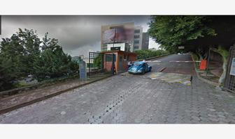 Foto de casa en venta en alber einstein 00, paseo de las lomas, álvaro obregón, df / cdmx, 14069135 No. 01