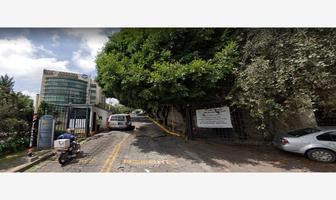 Foto de casa en venta en albert einstein 0, paseo de las lomas, álvaro obregón, df / cdmx, 0 No. 01