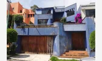 Foto de casa en venta en albert einstein 1, paseo de las lomas, álvaro obregón, df / cdmx, 0 No. 01