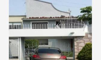 Foto de casa en venta en albert einstein 24, paseo de las lomas, álvaro obregón, distrito federal, 6844593 No. 01