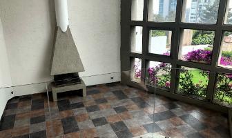 Foto de casa en venta en albert einstein 29, paseo de las lomas, álvaro obregón, df / cdmx, 0 No. 18