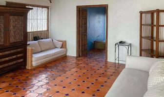 Foto de casa en venta en albert einstein , paseo de las lomas, álvaro obregón, df / cdmx, 0 No. 01
