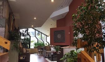 Foto de casa en venta en albert einstein , paseo de las lomas, álvaro obregón, distrito federal, 6299457 No. 01