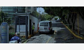 Foto de casa en venta en albert enstein 54, paseo de las lomas, álvaro obregón, df / cdmx, 0 No. 01