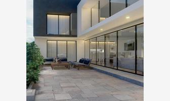 Foto de casa en venta en alberto baroccio 3, ciudad satélite, naucalpan de juárez, méxico, 0 No. 01