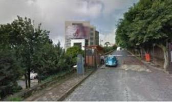 Foto de casa en venta en alberto einstein 0, paseo de las lomas, álvaro obregón, df / cdmx, 0 No. 01