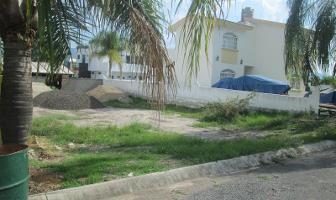 Foto de terreno habitacional en venta en alberto iii 2, la noria de los reyes, tlajomulco de zúñiga, jalisco, 6930716 No. 03