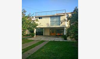 Foto de casa en venta en alberto j. pani 13, ciudad satélite, naucalpan de juárez, méxico, 19385965 No. 01