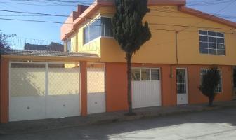 Foto de casa en renta en alberto violante perez , del parque, toluca, méxico, 11318185 No. 01