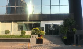 Foto de oficina en renta en alborada 124 , parque del pedregal, tlalpan, df / cdmx, 11183458 No. 02