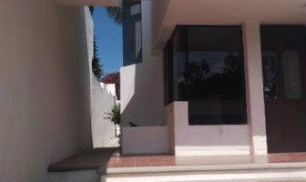 Foto de casa en venta en alborada , villas de irapuato, irapuato, guanajuato, 10974277 No. 01