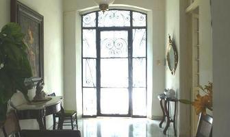 Foto de casa en venta en  , alcalá martín, mérida, yucatán, 10833495 No. 01