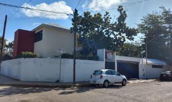 Foto de casa en venta en  , alcalá martín, mérida, yucatán, 11601732 No. 01