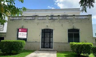 Foto de casa en venta en  , alcalá martín, mérida, yucatán, 13907925 No. 01