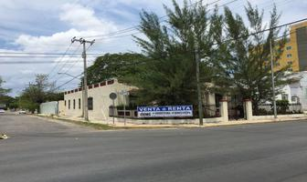 Foto de casa en venta en  , alcalá martín, mérida, yucatán, 14263144 No. 01