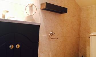 Foto de casa en venta en  , alcalá residencial, hermosillo, sonora, 2526139 No. 03