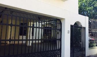 Foto de casa en venta en  , alcalá residencial, hermosillo, sonora, 3160540 No. 01