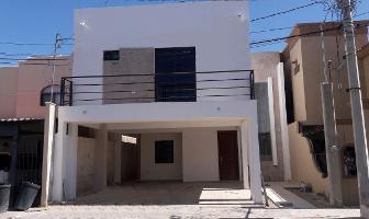 Foto de casa en venta en  , alcalá residencial, hermosillo, sonora, 3583000 No. 01