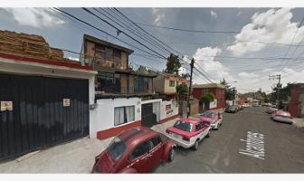 Foto de departamento en venta en alcanfores 18, san josé de los cedros, cuajimalpa de morelos, distrito federal, 0 No. 01