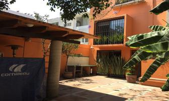 Foto de casa en venta en alcanfores , ampliación alpes, álvaro obregón, df / cdmx, 13856057 No. 01