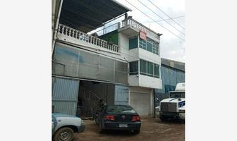 Foto de casa en venta en alcanfores , lázaro cárdenas (zona hornos), tultitlán, méxico, 0 No. 01