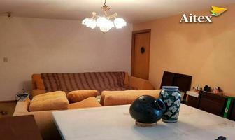Foto de casa en venta en  , alcantarilla, álvaro obregón, df / cdmx, 0 No. 01