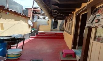 Foto de casa en venta en alcantarilla , pátzcuaro centro, pátzcuaro, michoacán de ocampo, 0 No. 01